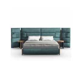 Beds & Bedside Tables