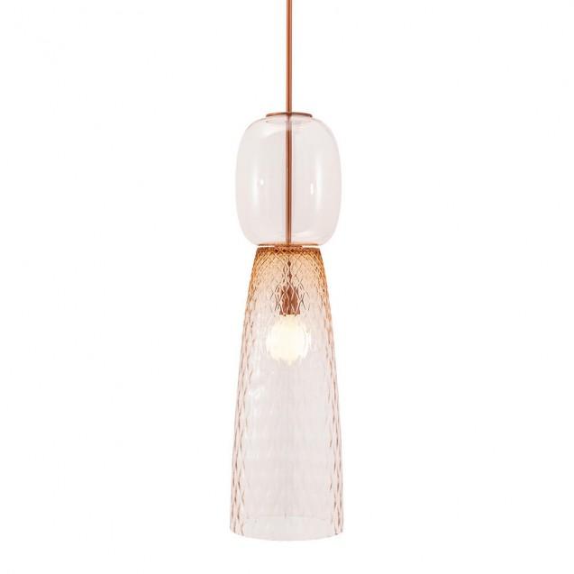 089 Singapore Sling Lamps