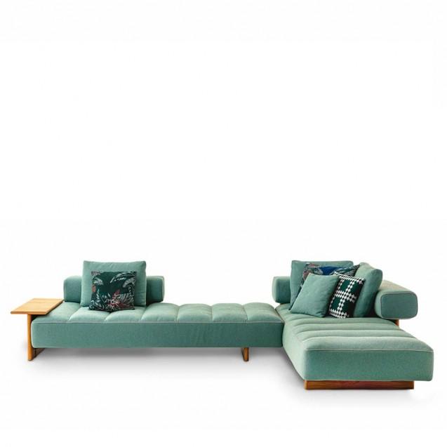 478 Sail Out Sofa