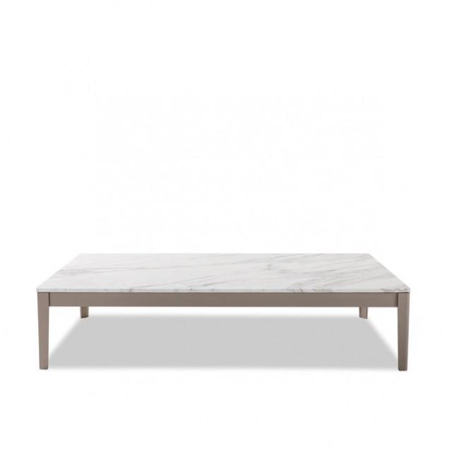 147 Cotone Low Tables
