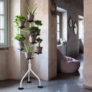 Albero Flowerpot Stand