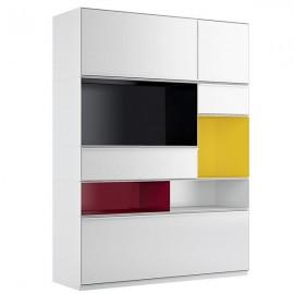 Brilliant Zanotta Beatyapartments Chair Design Images Beatyapartmentscom