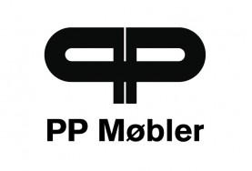 ppmobler